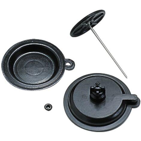 Réfection valve eau (pochette) - DIFF pour Chaffoteaux : 60100141-20