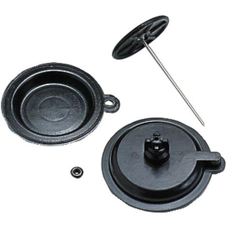 pochette Réfection valve eau 60100142-20 DIFF pour Chaffoteaux