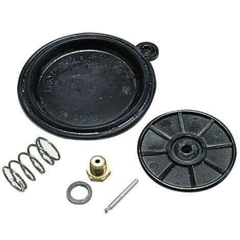 Réfection valve eau (pochette) - DIFF pour Chaffoteaux : 60100605-30
