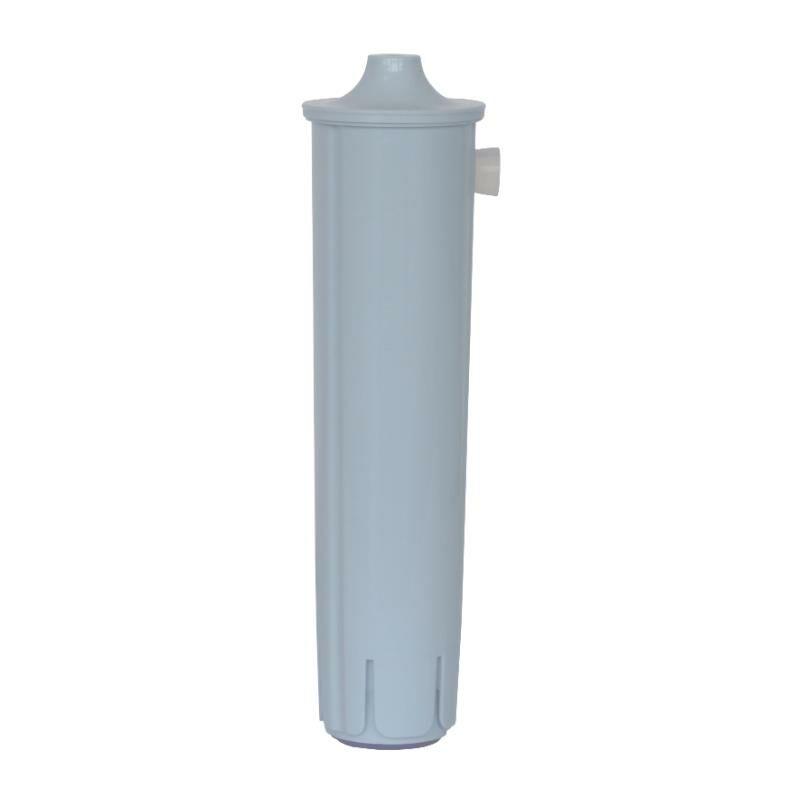 Refill Wasserfilter Original Jura ENA BLUE Claris zum wiederbefüllen Impressa Z