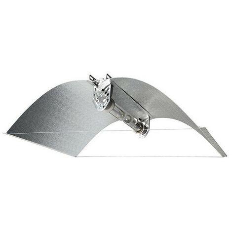 Réflecteur Azerwing Large - Prima Klima