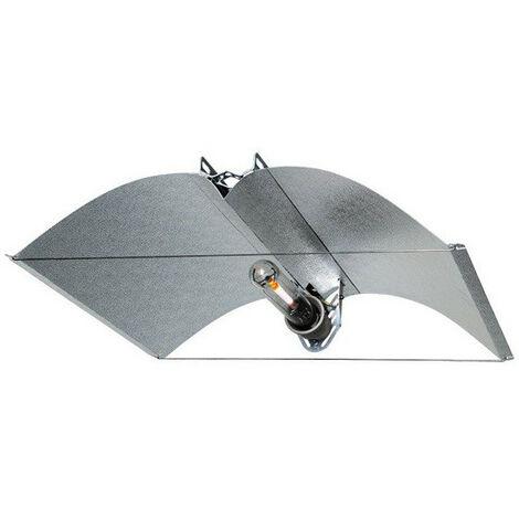 Réflecteur Azerwing Medium - Prima Klima douille E40