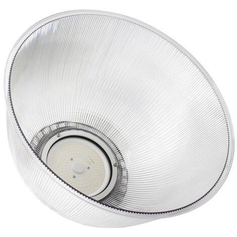 Reflector 60° de PC para Campanas Industriales LED PCPC - PCPC