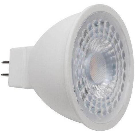 Reflector LED MR16 6,5W GU5.3 4000K
