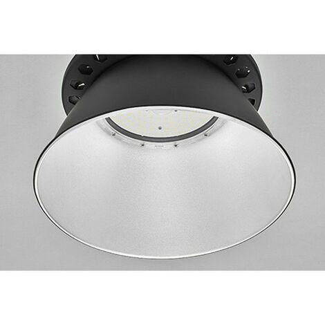 Reflector para campana 200W y 240W Led Jiso Iluminacion DCR05240-01 apertura 70º