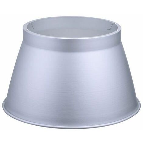 Reflector para campana Philips Ledinaire 200S PSU 190W