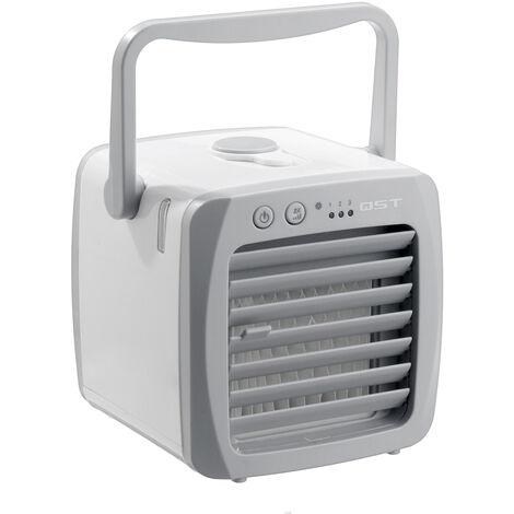 Refrigerador de aire del aire acondicionado portátil compacto mini USB