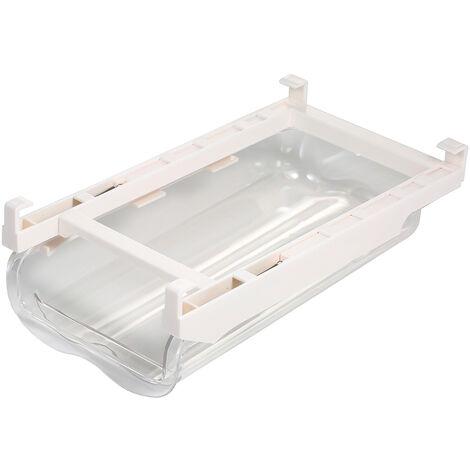 Refrigerateur Egg Porte Transparent Diaporama Conteneur Egg Tiroir De Rangement Organisateur Refrigerateur Retirez Pour Bin Entreposage Des Oeufs