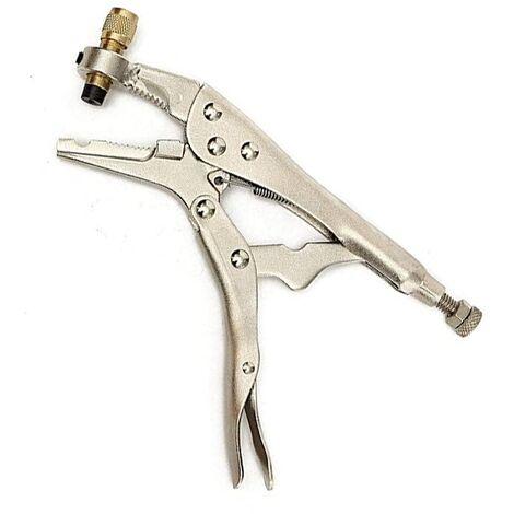 Réfrigérateur Guides standard Encastrable Kit