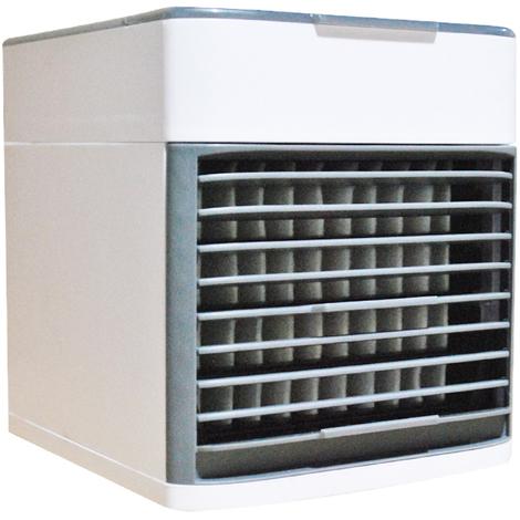 Refroidisseur D'Air, Pour Bureau De Chambre Exterieur