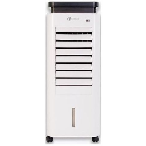 Refroidisseur mobile 60W ASAP Haverland - 30x74x29