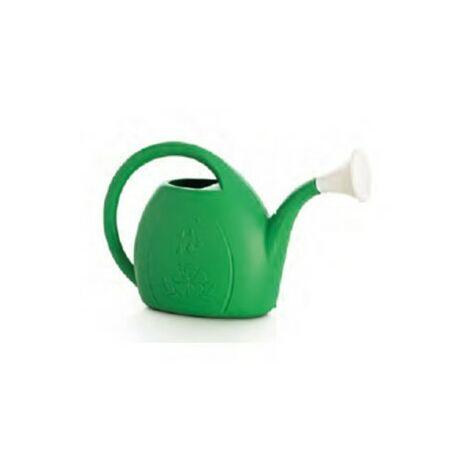 "main image of ""Regadera eco verde 10 litros"""