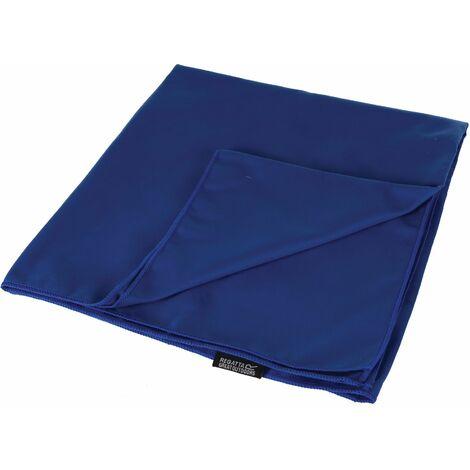 Regatta Microfibre Travel Towel