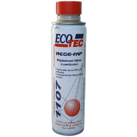 Rege FAP - Regenerant Filtre a particules - 1107 Ecotec
