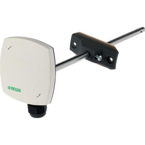 REGIN TG-KH/PT1000 - Sondes de température pour gaines