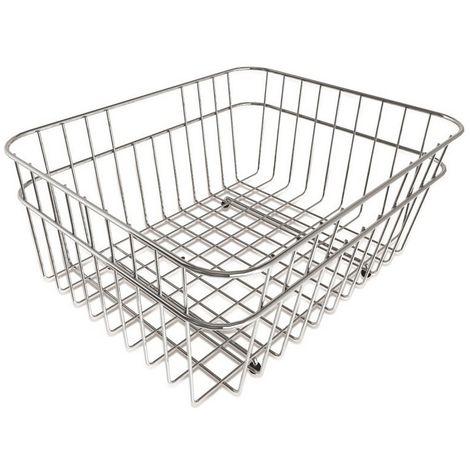 Reginox Best Wire Basket - GSSB02