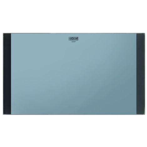 Reginox Glass Chopping Board Black For Sirex & Smart Sinks - GGCB02