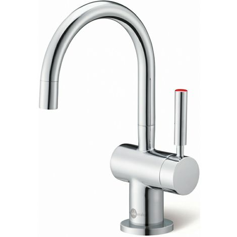 Reginox Kitchen Sink Mixer Tap
