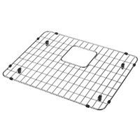 Reginox Texas 50x40 Stainless Steel Bottom Plate