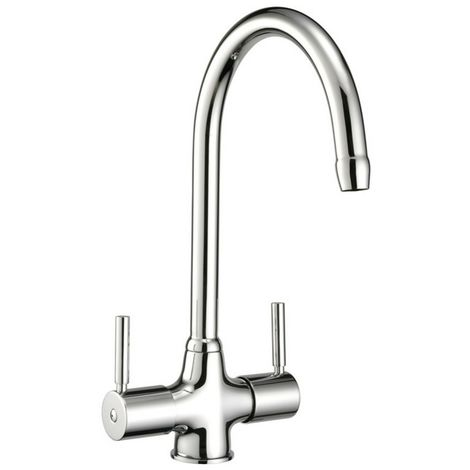 Reginox Thames Kitchen Sink Mixer Tap