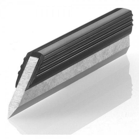 Règles à filament Inox 200mm 123.62