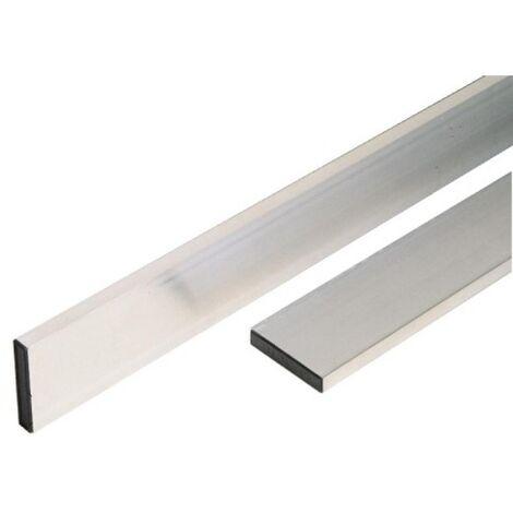 Règles de maçon aluminium - L 2 m