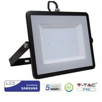 Regleta LED Compacta Samsung PRO IP65 70W 110° 150cm
