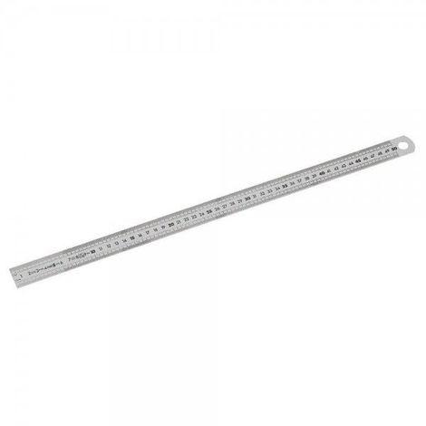 Réglets longs semi-rigides Inox - 1 face 289.7500