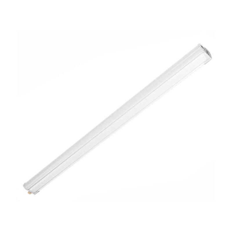 Reglette a LED Ge Lighting 4,5W 4000K 300mm senza cavo 93044235 - GENERAL ELECTRIC