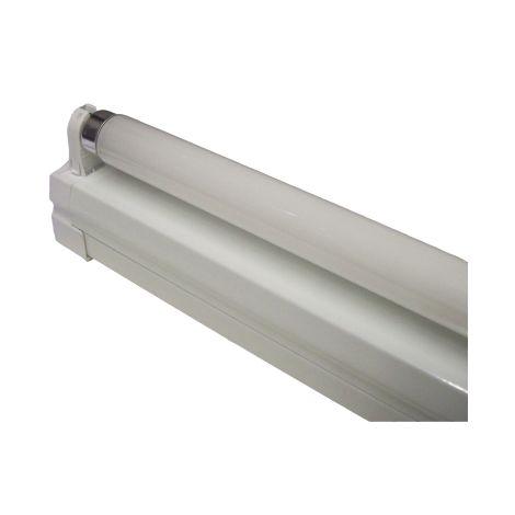 REGLETTE AVEC TUBE 1X36W IP20-714862988