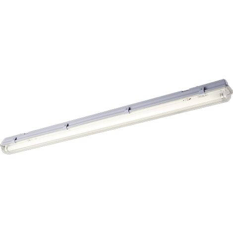 Réglette fluorescente Sencys - 'Aqua' 36W