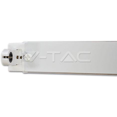 Réglette LED 120cm Vt-12020 V-TAC