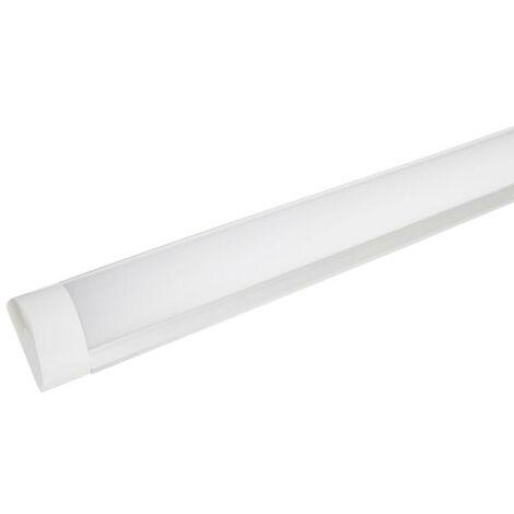 Réglette LED 150cm 48W