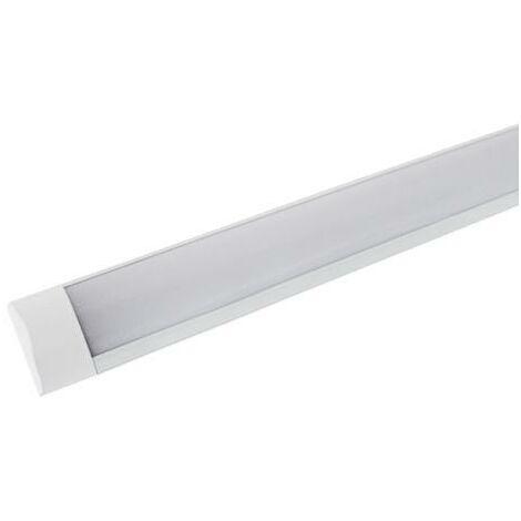 Réglette LED 150cm 60W