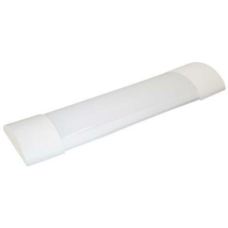 Réglette LED 30cm 10W