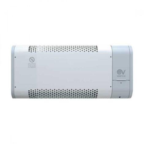 Réglette LED Bond 8W avec interrupteur
