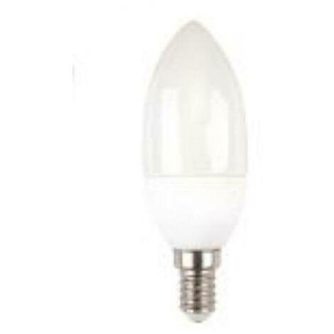 Réglette LED de bureau 30cm, 10W 800lm