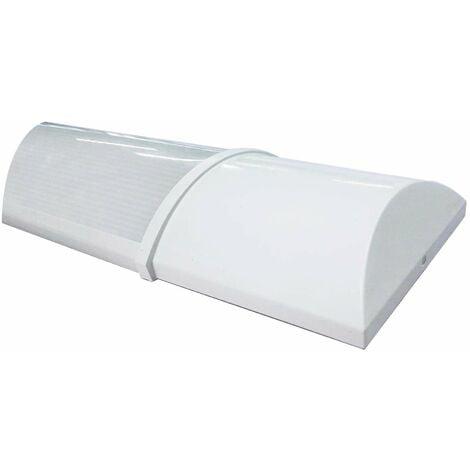 Réglette LED de bureau 50W 150cm 4150lm - Blanc du Jour 6000K