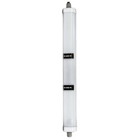 Réglette LED Etanche 150cm 48W Ip65 Vt-1574