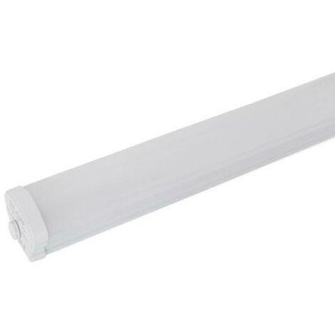 Réglette LED étanche 150cm 50W IP65