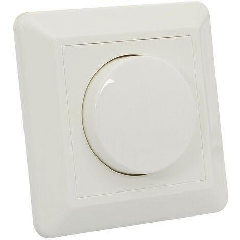 Regolatore LED Universale 1-10V Bianco