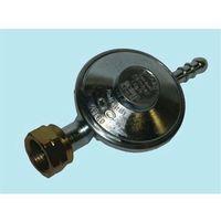 Regolatore Per Gas Bp Gpl Bassa Pressione Taratura Fissa Lp360t04-02a