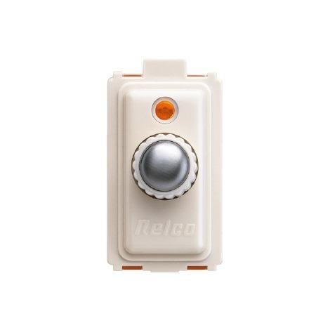 Regolatore Relco per Ventilatori Agitatore per serie Magic RN0567