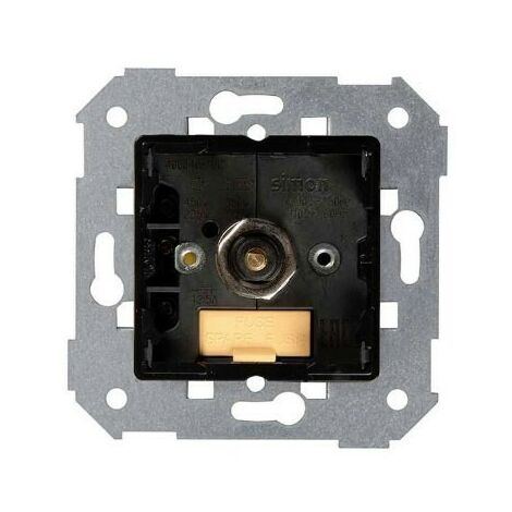 Regulador conmutador electrónico 450W 7501313-039