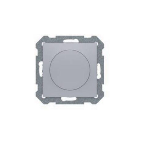 Regulador conmutador plata BJC Viva 23539-PLX