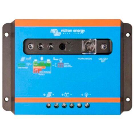 Regulador de carga Victron 48V 10A