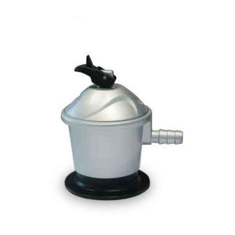 Regulador de gas butano GSC 2702528
