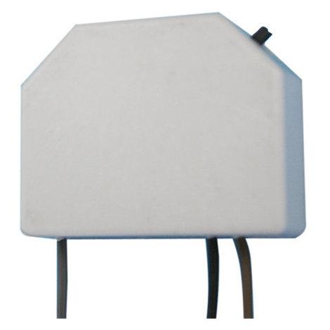 Regulador de intensidad lumínica 11.558 Electro DH 8430552137985