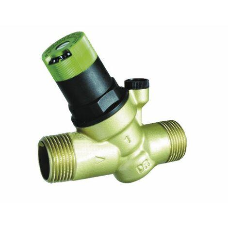Regulador de presión Honeywel - Tipo D05F - HONEYWELL SPC : D05F-1/2EF