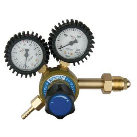"""main image of """"Regulador de presión para gases industriales 200N"""""""